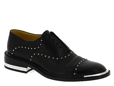negozio più venduto la vendita di scarpe di alta qualità Barbara Bui Scarpe Stringate Senza Lacci Borchiate da Donna in ...