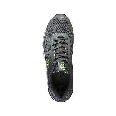 sneakers - Sergio Tacchini - RACEGRID_ST625350_21_Shark jIGSC2hUU