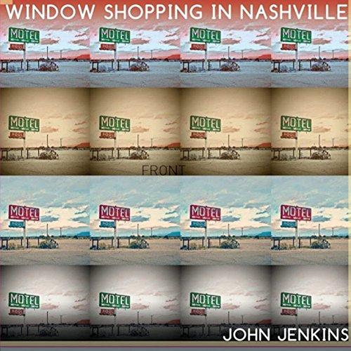 Window Shopping in Nashville - Nashville Shopping
