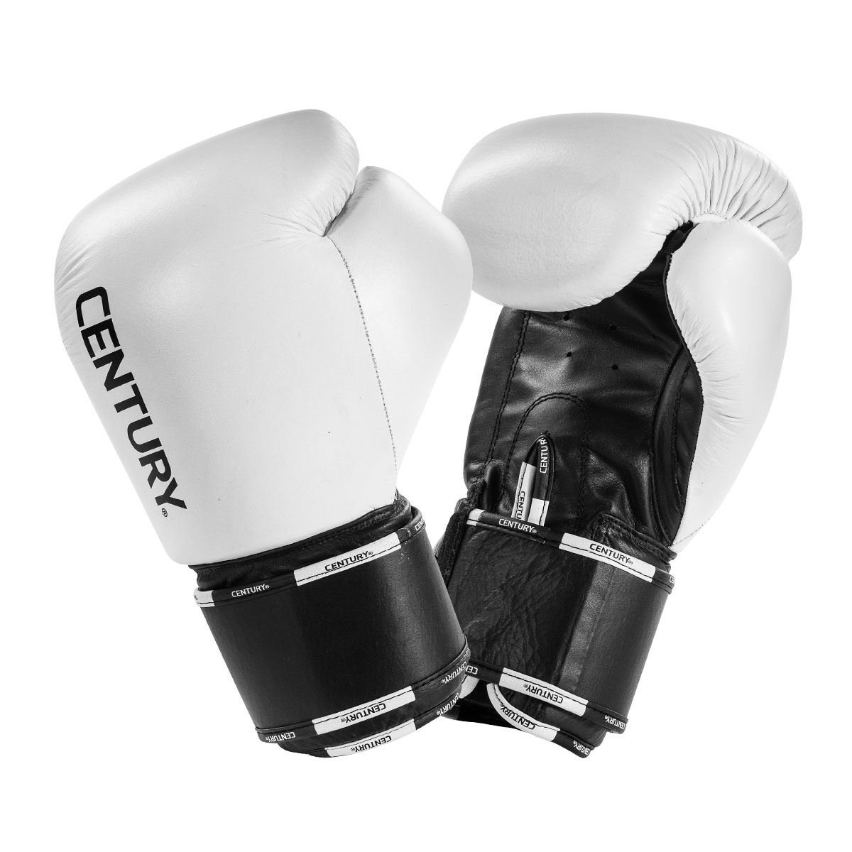 Century CREED Heavy Bagトレーニング手袋  18 Ounces