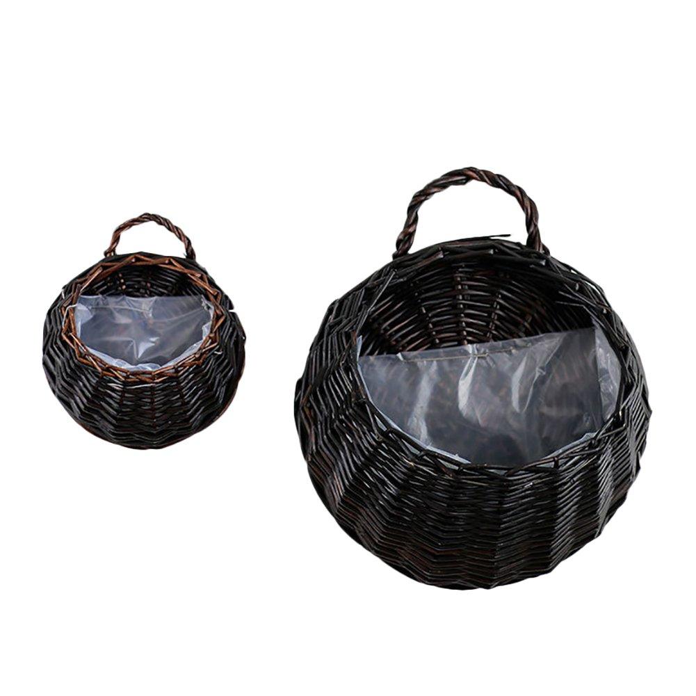 pflanzengef e gef zubeh r. Black Bedroom Furniture Sets. Home Design Ideas