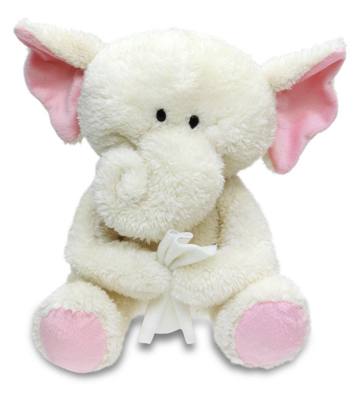 CUDDLE BARN Cuddle Granero ty-d9325 Sophie Sniffles Achoo I Have A Terrible fría muñeca: Amazon.es: Juguetes y juegos