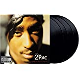 Greatest Hits [4 LP]