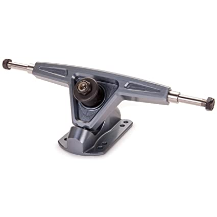 Amazon com : Bear 8mm Precision Grizzly Longboard Trucks