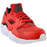 Nike Air Huarache Men's Running Shoes Habanero
