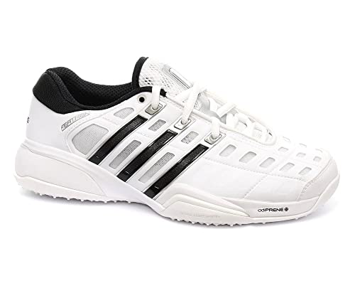 promo code d6342 009a6 Adidas ClimaCool Feather IV Grass Womens Tennis Shoes, Size 10.5