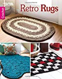 Knitting Fabric Rugs 28 Colorful Designs For Crafters Of