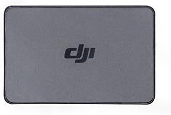 DJI Mavic Air Battery to Power Bank Adapter