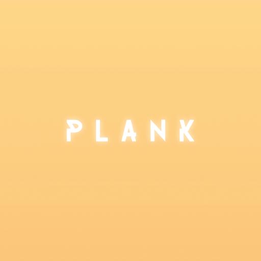 Plank Bridge - 5