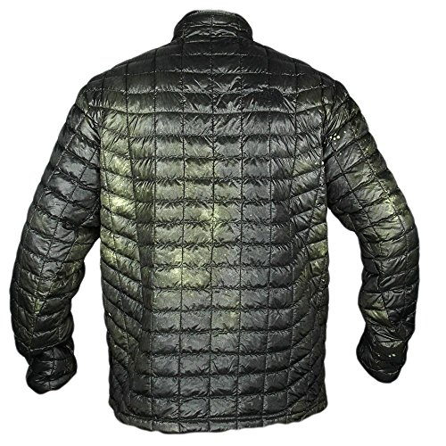 The-North-Face-Thermoball-Full-Zip-Jacket-Mens