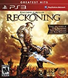 Kingdoms Of Amulur: Reckoning - English - PlayStation 3 Standard Edition