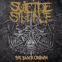 The Black Crown (Re-Issue 2018) (Vinyl)