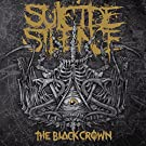 The Black Crown (Re-issue 2018)