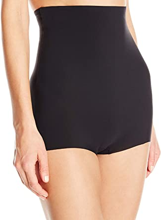 For that Smooth Look! Maidenform Sleek Smoothers Everyday Control Body Briefer