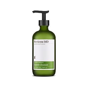 perricone md hypoallergenic gentle cleanser, 8 fl. oz. 1/2 oz. Coconut Lip Balm Flavor Oil