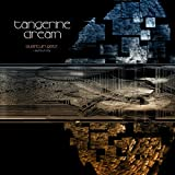 Quantum Gate / Quantum Key/Tangerine Dream