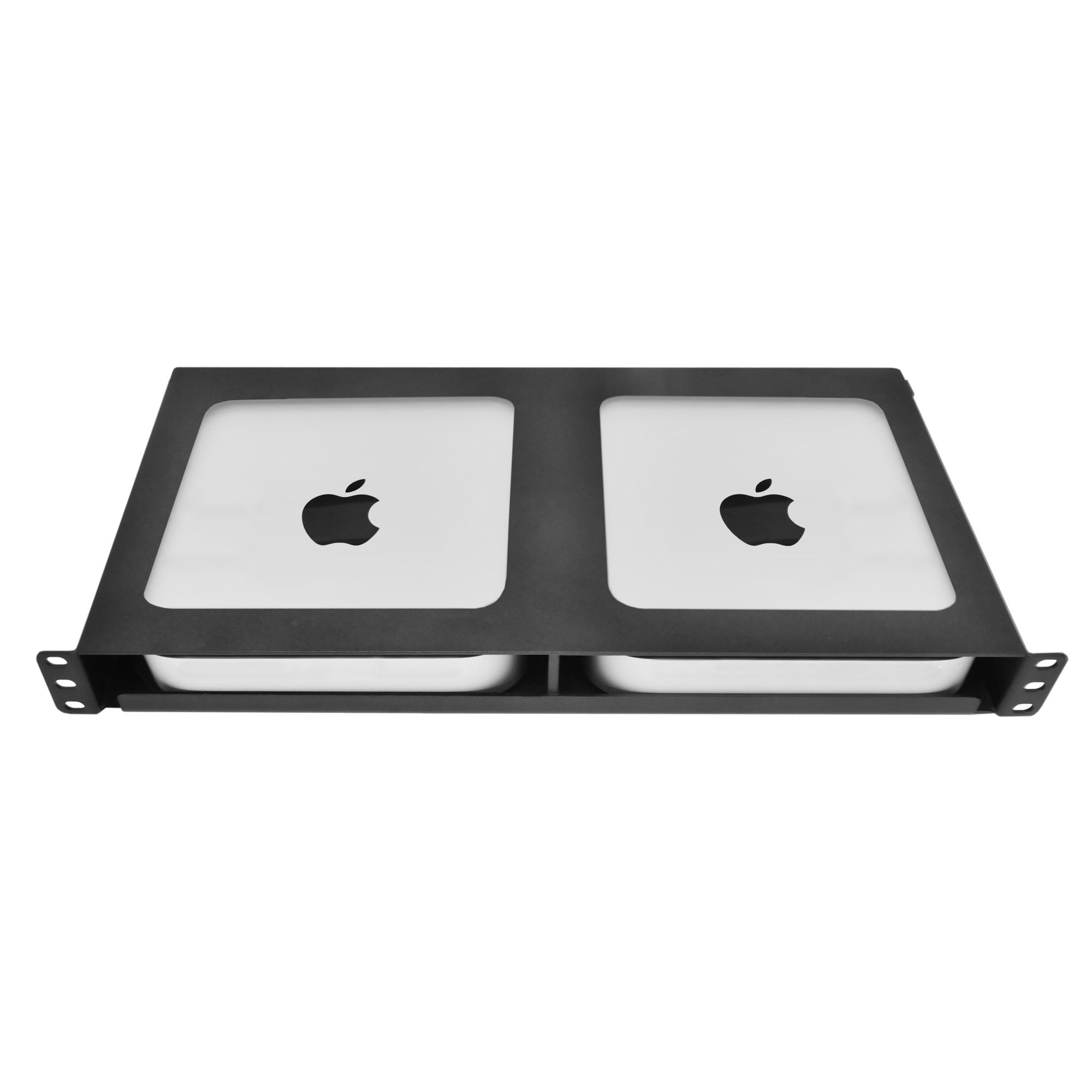 SecurityXtra Rackmini Anti-Theft Security Lock Enclosure for Mac Mini and Server by SecurityXtra
