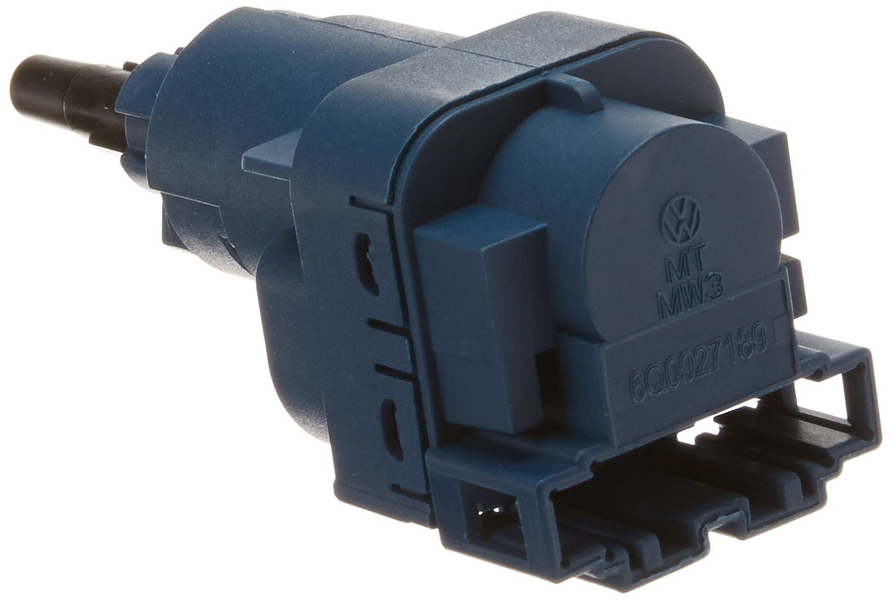 Standard Motor Products NS-344 Clutch Switch
