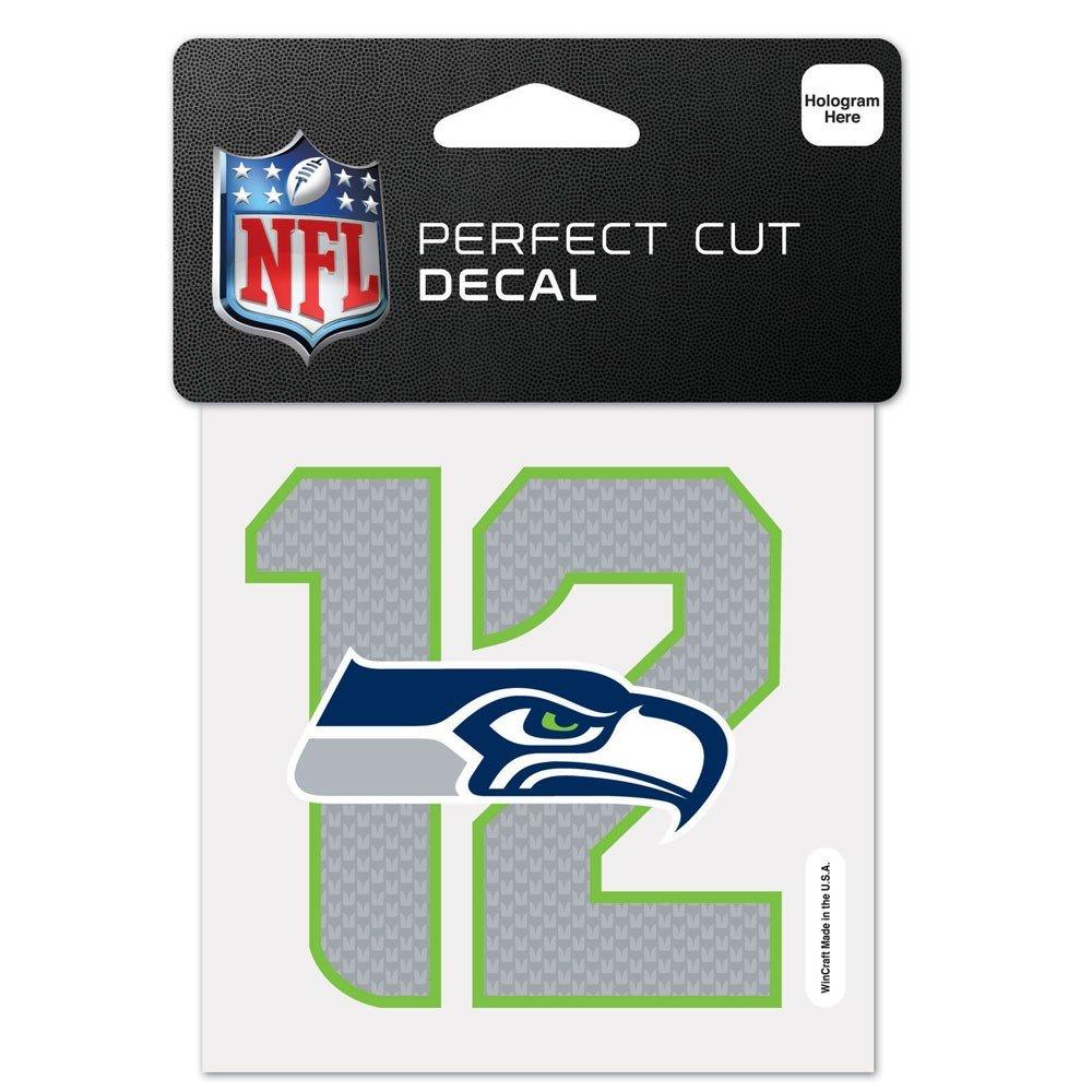 NFL Unisex-Adult Standard 168fd1280e78
