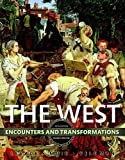 The West 5th Edition