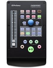 PreSonus FaderPort - Controlador de producción USB