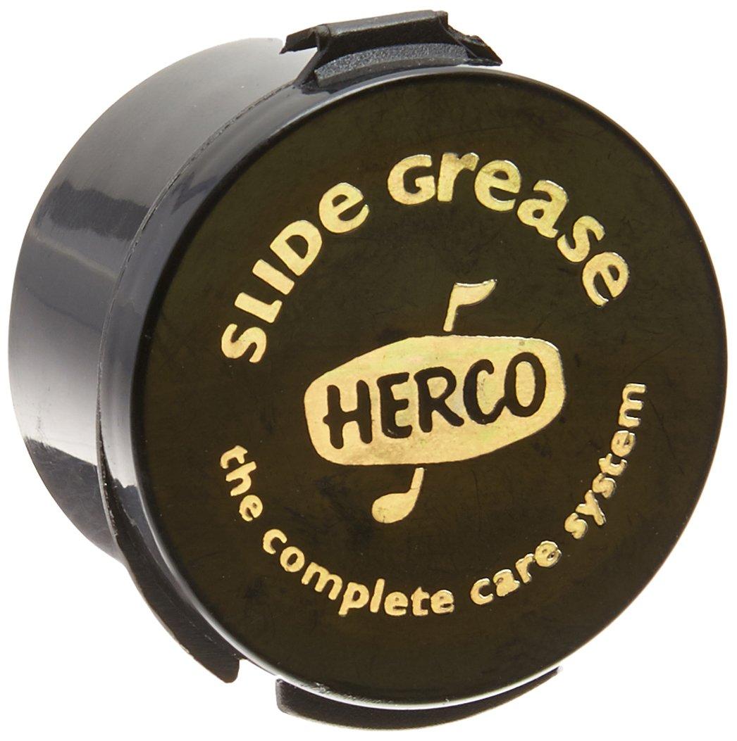 Herco HE91 Slide Grease 5 Ounces