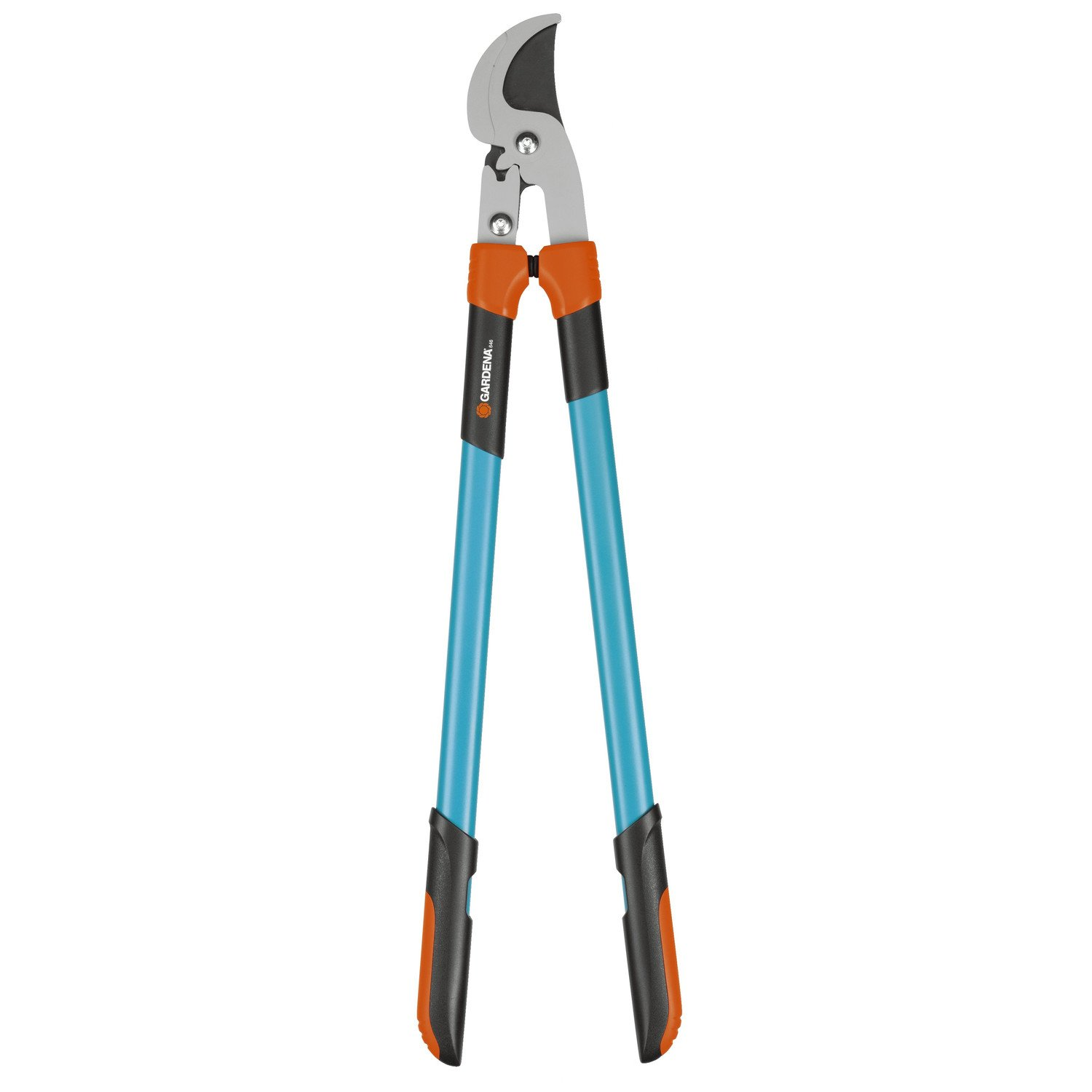 The Simple Pruning Loppers by AytraHome