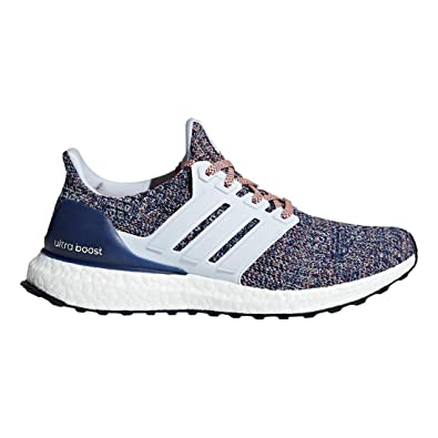 new style 52909 7b9ca Amazon.com   adidas Women s Ultraboost W Running Shoe   Road Running