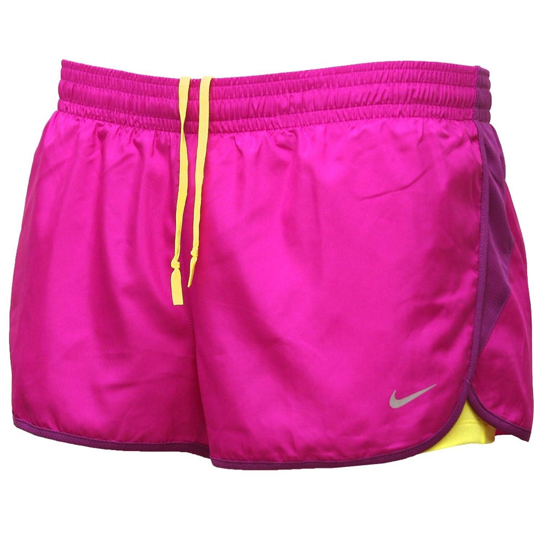 Nike Pantaloncini Dri Fit Delle Donne Amazon WxKahQx