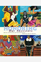 Honoring Our Ancestors Paperback