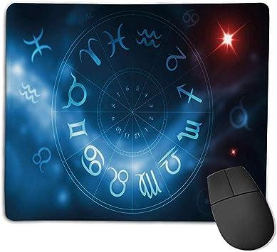 Kenice Astrología,Signos del círculo del horóscopo Virgo ...