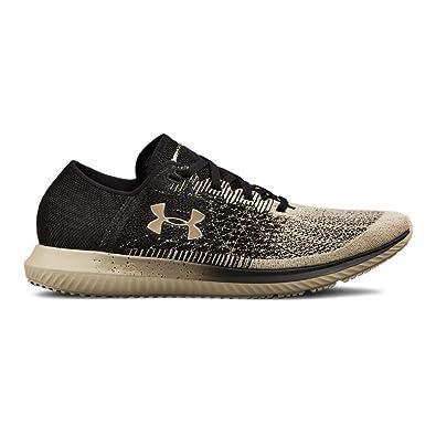 best sneakers afd41 b9e23 Under Armour Men's Threadborne Blur Sneaker