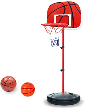 Tableros de pared para baloncesto | Amazon.es