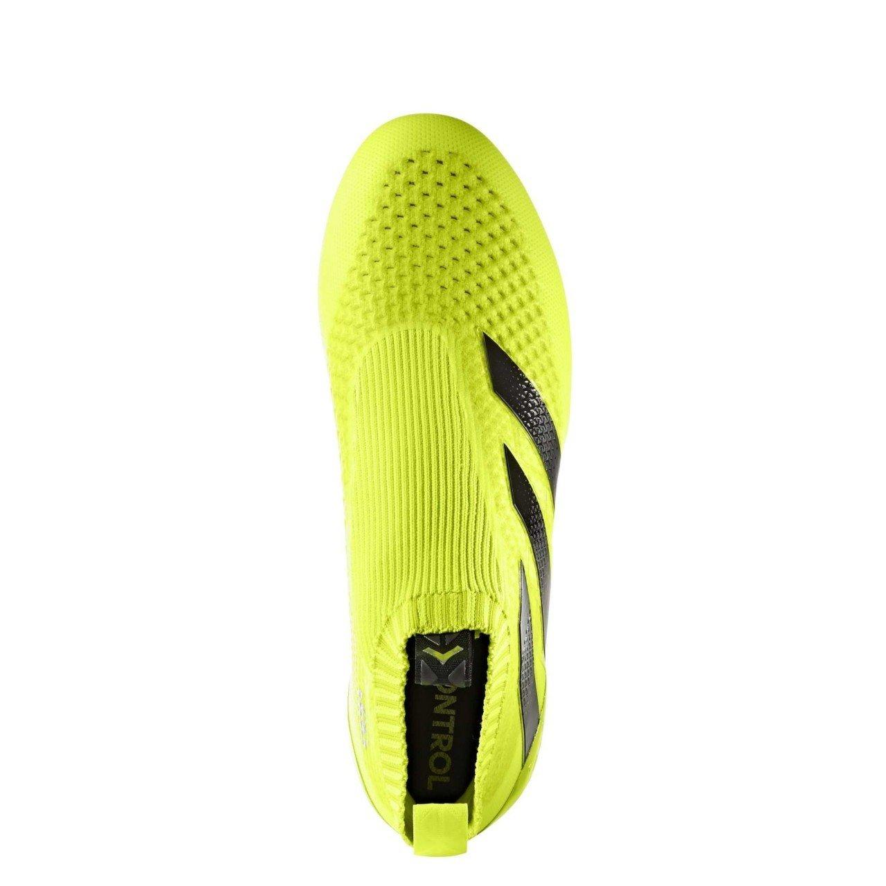 scarpe da calcio adidas ace purecontrol