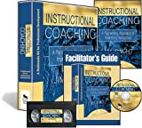 Instructional Coaching (Multimedia Kit): A Multimedia Kit for Professional Development