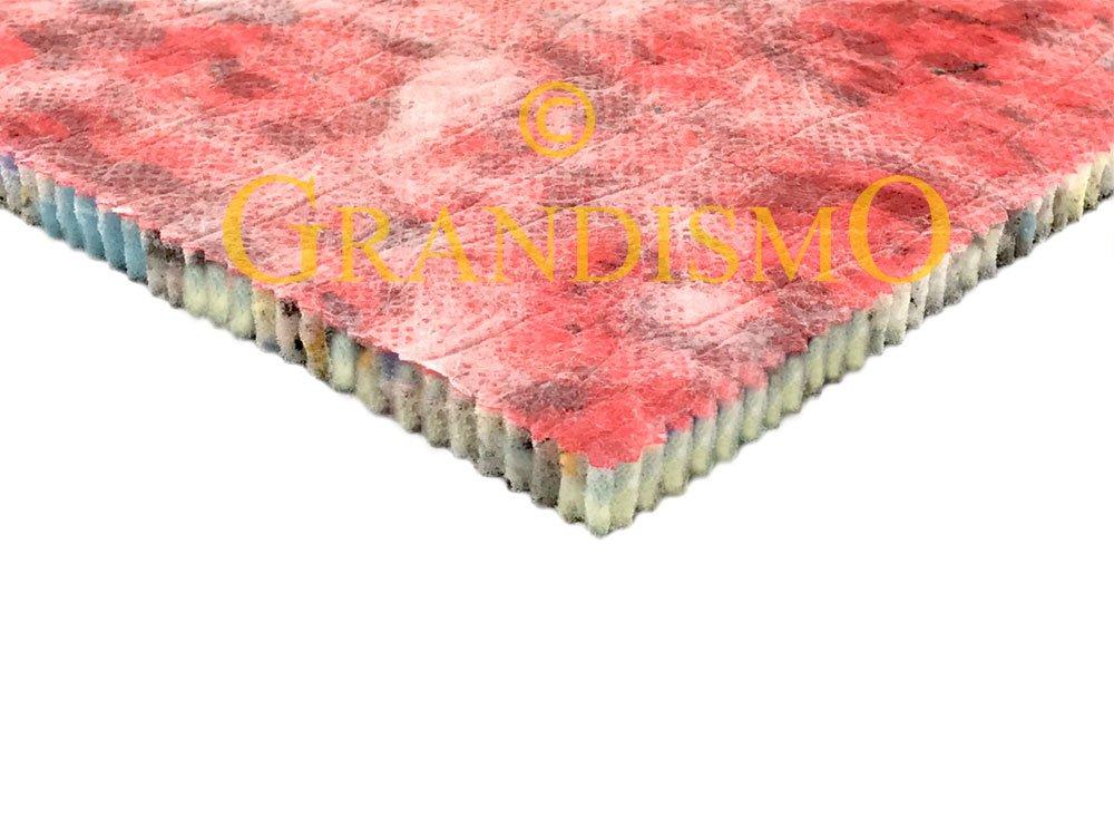 snugstep® para alfombras - Espuma de poliuretano de 10 mm de grosor - 1 rollo - 15 M²: Amazon.es: Bricolaje y herramientas