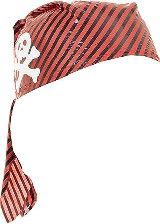 Amazon.com  Unisex Hen Night Fancy Dress Party Headwear Hippie Guy ... e20d5ff7a66