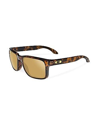 94217d3b388d8 Oakley Holbrook Shaun White Collection Sunglasses  Amazon.co.uk  Clothing