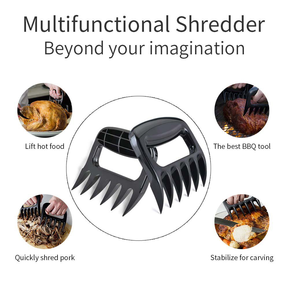 Grill Brush and Scraper - 8 in 1 BBQ Sets | 18"|1000|1000|?|39330df1ae23bf9fbc64f7d1e74342f4|False|UNLIKELY|0.3042900562286377