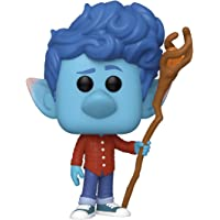 Funko Pop! Disney: Onward - Ian Lightfoot, Action Figures - 45584