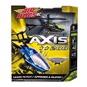 air hogs rc heli cage with B00jna7qqe on Sci Fi Movies Inspired Atmosphere Toy Hover Over Hands in addition 33057966 moreover A 15342132 besides Helicopters as well B00JNA7QQE.
