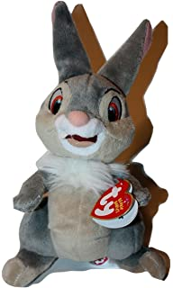 Ty Original Beanie Babies Thumper