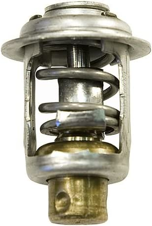 Sierra International 18-3543 Marine Thermostat