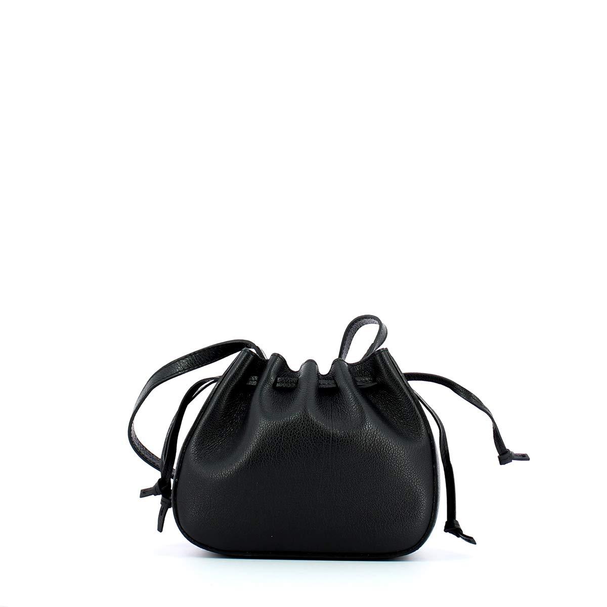 6ff0f95ac0776 Coccinelle Antiope Minibag aus Leder B07PFYZFSY B07PFYZFSY B07PFYZFSY  Clutches ad5188