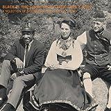 Black Is The Color Of My True Love's Hair - Norwegian Folk Jazz 1971-1977
