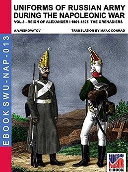 book economics broadly considered essays in honour of warren j