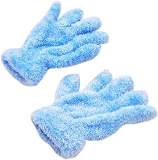 XXYsm Baby Handschuhe Säugling Mädchen Jungen Unisex Kinder Winter warme Samt Gloves