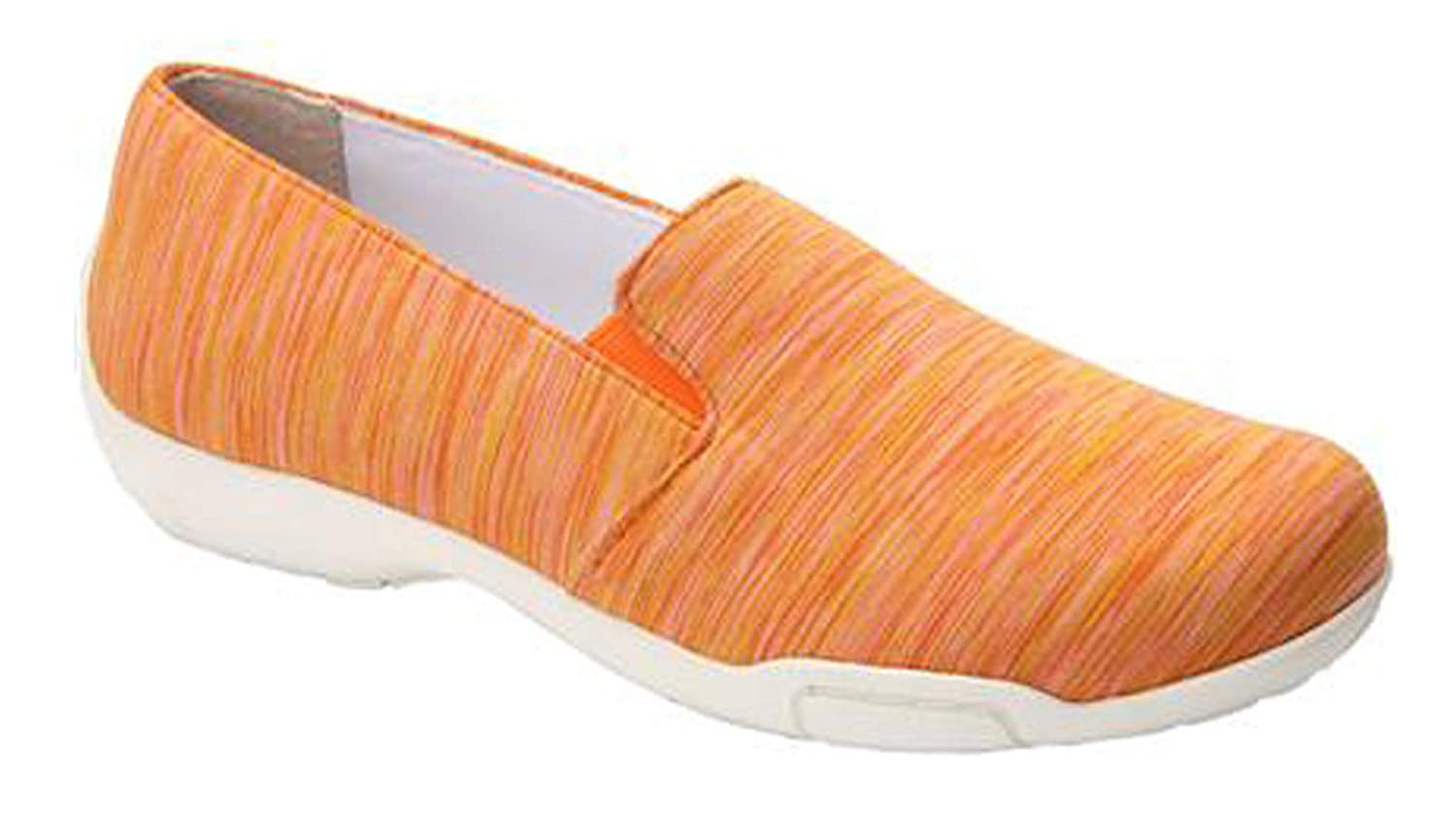 Ros Hommerson Carmela Womens Slip On