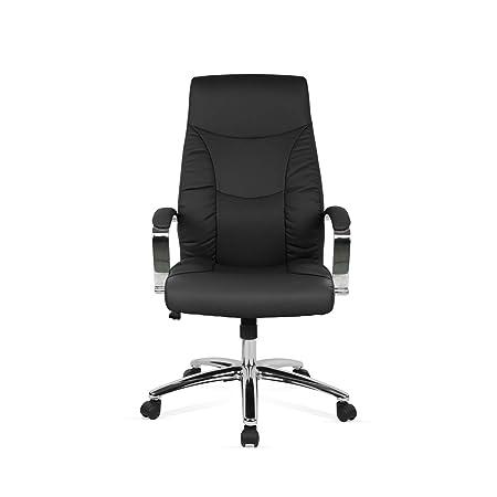 sedia comfort ufficio