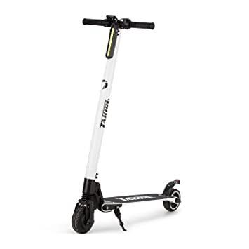 Takira Sc8ter Carbon - Patinete eléctrico , E-Scooter ...